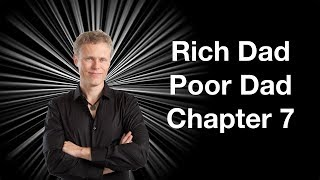 Download Rich Dad Poor Dad | Book Club Show | #EEShow | Chapter 7 Video