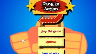 Download Tank in Action - Game Show - Game Play - 2015 - HD Video