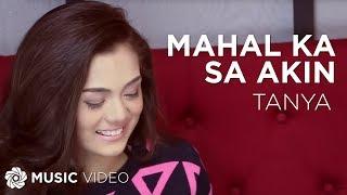 Download Tanya - Mahal Ka Sa Akin Video