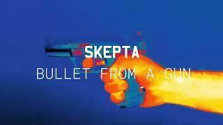 Download Skepta - 'Bullet From A Gun' Video