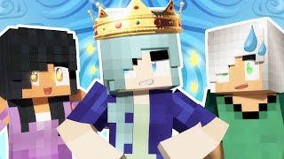 Download Travis's Queen - Murder Minecraft Video