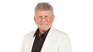 Download Bobby Rydel Says His Mob Connection Got Him Out of a Contract Video