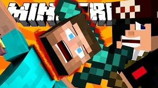 Download A BATALHA DO MILÉNIO! - SkyWars: Minecraft Video