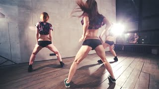 Download Choreo by Shoshina Katerina// Sage The Gemini - College Drop // Video