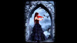 Download Sound of an Angel - Beautiful violin music Video