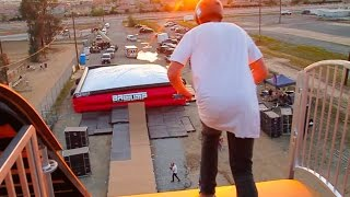 Download NITRO CIRCUS PRACTICE Video