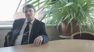 Download Az ELTE Arcai: Horváth Zoltán informatikus Video