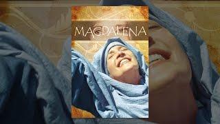 Download Magdalena Video