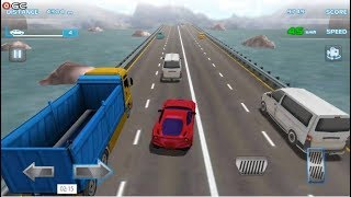 Download Turbo Driving Racing 3D ″Car Racing Games″ Android Gameplay Video #5 Video