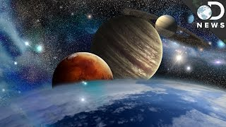 Download Why Are The Planets In The Order They're In? Video