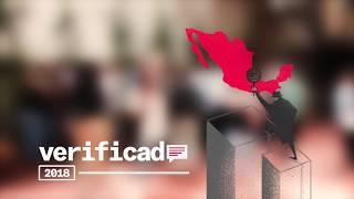 Download Daniel Moreno, Director de Animal Político nos habla de Verificado 2018 Video