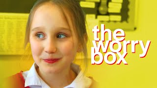 Download The Worry Box- A Short Film About Bullying (Heyday UK) Video