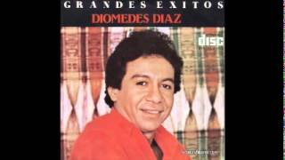 Download Diomedes Diaz - Las cuatro fiestas (letra) Video