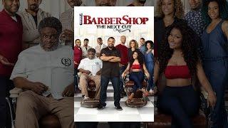 Download Barbershop: The Next Cut Video