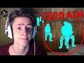 Download ŐRÜLT AIMBOTOS!!- CS:GO Overwatch Video