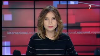 Download Los titulares de CyLTV Noticias 20.30 horas (12/12/2019) Video
