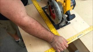 Download Build A Table Saw In 10 Minutes Video