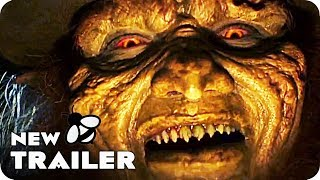 Download Leprechaun Returns Teaser Trailer (2019) SyFy Horror Movie Video