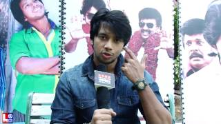 Download Actor Irfan Interview Video