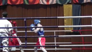Download Vasiliy Lomachenko - Nikolay Bochkov Video