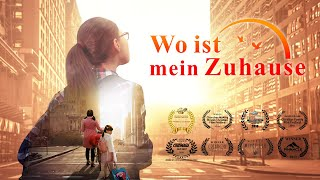 Download Ganzer Film Deutsch (2018) - Neue Filme 2018 - WO IST MEIN ZUHAUSE Video
