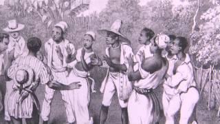 Download Especial Dia da Consciência Negra - Paratodos Video