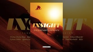 Download Insight Video