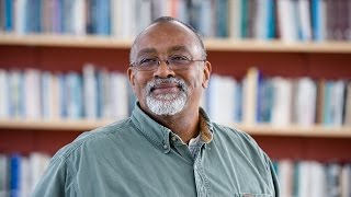 Download Glenn Loury ─ Reflections on the Obama Legacy Video