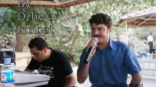 Download Goran Inzibat Tazatrin Ga3day Blawnakrawa Bashi 4 2009 Video