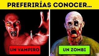 Download 12 ACERTIJOS INUSUALES PARA DESAFIAR A TUS AMIGOS Video