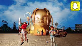 Download Travis Scott - SICKO MODE (Clean) Ft. Drake (ASTROWORLD) Video