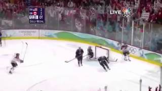 Download Inspirational Motivational Hockey pump up video Video