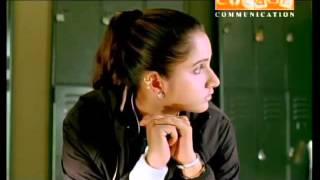 Download Tata Tea (Sania Mirza) Video