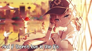 Download Nightcore - Waiting For Love Video