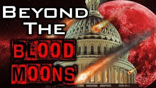 Download Breaking End Times 2019: Beyond the Super Blood Moon - 10 Sudden Changes Coming to America!! Video