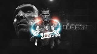 Download Gianluigi Buffon Tribute | The Monster [HD] Video