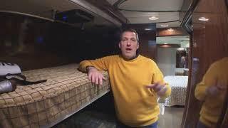 Download Pre-Owned Luxury Coach 1177. Marathon Mondays w/Mal Ep.109 Video