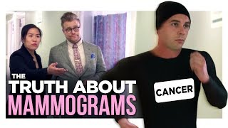 Download The Little Known Truth About Mammograms Video