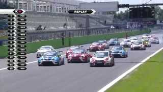 Download 2015 Monza, TCR Round 9 Video