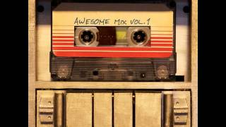 Download Guardians Of The Galaxy OST - ″Come And Get Your Love″ Video