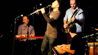 Download New York Gypsy All-Stars at Drom Video