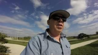 Download Weekly Trucking Vlog #92-Laredo Round Video