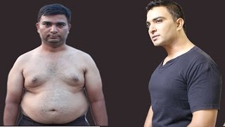 Download Weight Loss Transformation in 60 Days Video