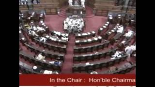 Download Unemployed Railway Apprentice Matter in Parliament Video