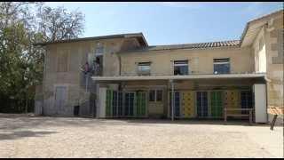 Download Le collège Lestonnac sur BFMTV Video