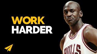 Download Michael Jordan's Top 10 Rules For Success Video