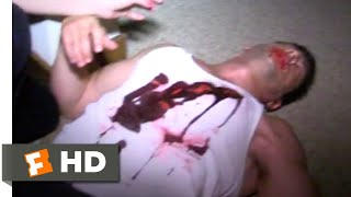 Download The Purging Hour (2017) - A Father's Worst Nightmare Scene (6/8) | Movieclips Video