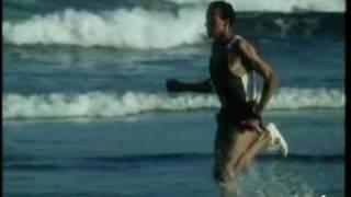 Download l'athlète Marocain Said Aouita. Video