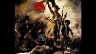 Download The Romantics - educational art history video Video