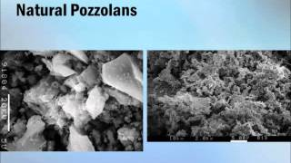 Download Supplementary Cementitious Materials Video
